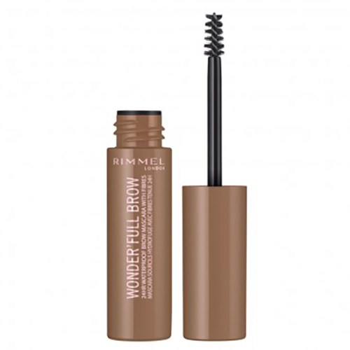 Rimmel Wonder'Full Brow