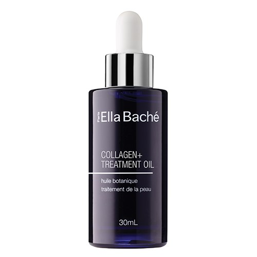 Ella Baché Collagen+ Treatment Oil