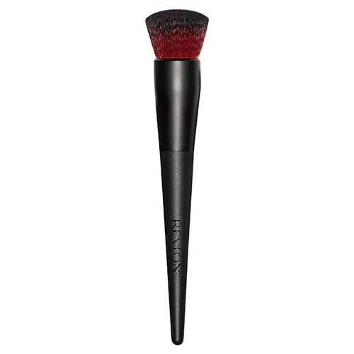 Revlon Buffing Foundation Brush