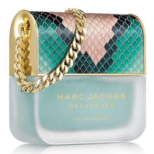 Marc Jacobs Decadence Eau So Decadent EDT