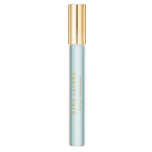 Marc Jacobs Divine Decadence Rollerball EDP