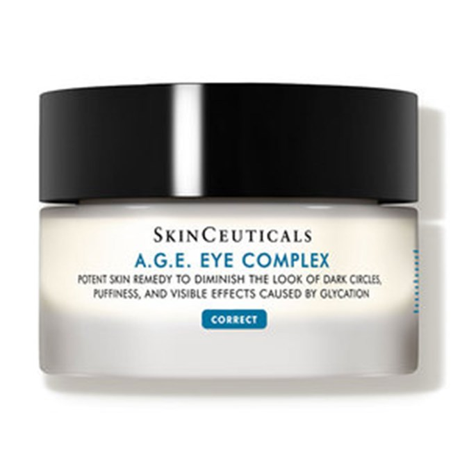 The Best Eye Creams For Fine Lines And Wrinkles | BEAUTY/crew