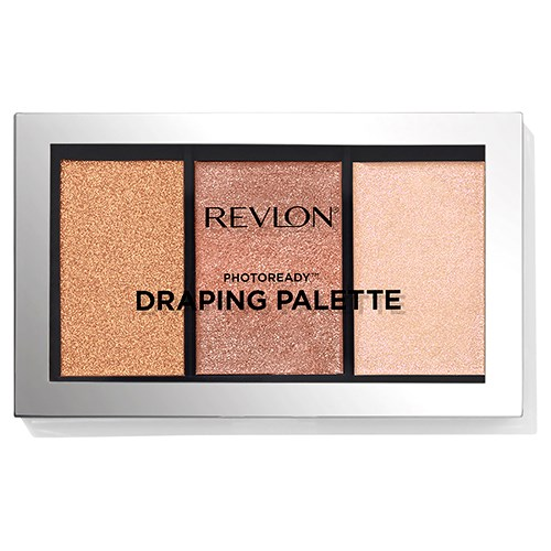 Revlon PhotoReady Draping Palette