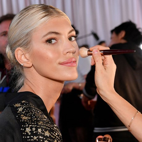 The New Celebrity Makeup Brand That's Already A Top-Seller At Amazon