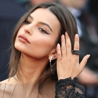 /media/33440/best-nail-hardener-reviews-emily-ratajkowski-s.jpg
