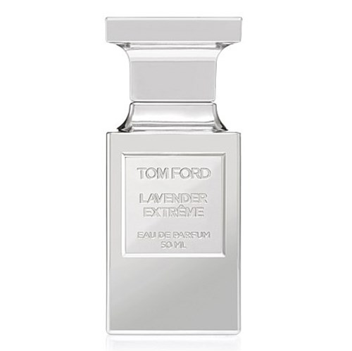 Tom Ford Private Blend Lavender Extrême EDP