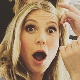 /media/33529/dr-pimple-popper-gwyneth-paltrow-fan-s.jpg