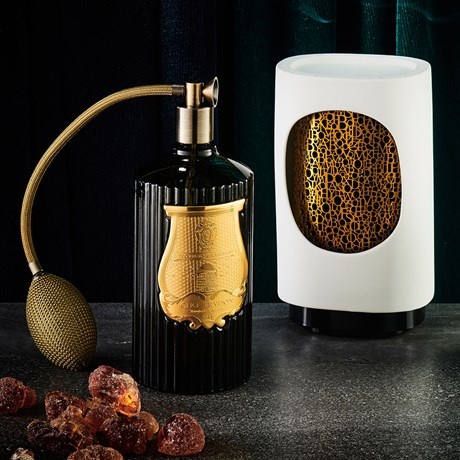 The Innovative New Home Fragrances You Need In Your Life