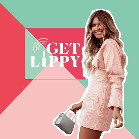 elle ferguson beauty interview get lippy podcast