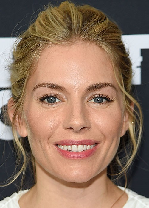 The Aldi Face Cream That's Being Called A La Prairie Skin Caviar Dupe - Sienna Miller