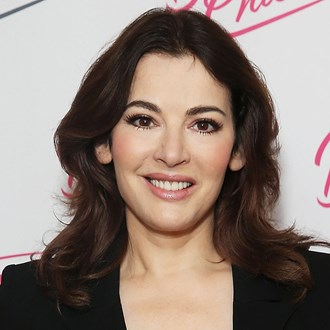 /media/33943/celebrity-chef-nigella-lawson-loves-this-7-mascara-s.jpg