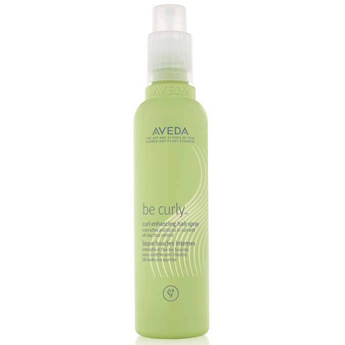 Best-Products-For-Curly-Hair-Aveda-Be-Curly-Curl-Enhancing-Spray