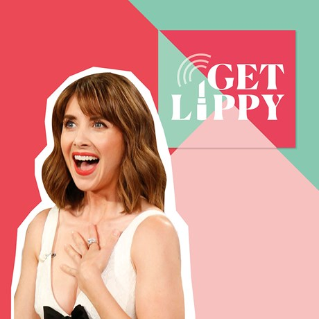get lippy beauty podcast