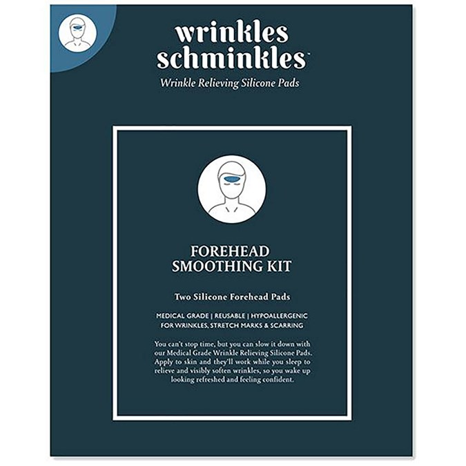 Fathers-Day-Gift-Guide-Wrinkle-Schminkles