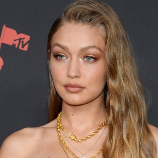 The Best Beauty Looks From The 2019 MTV VMAs