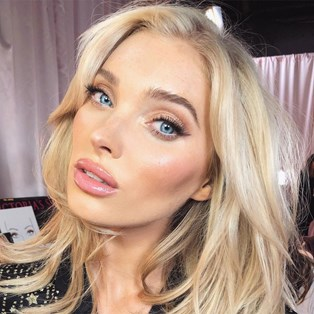 Best Lip Glosses (With Reviews) - Elsa Hosk