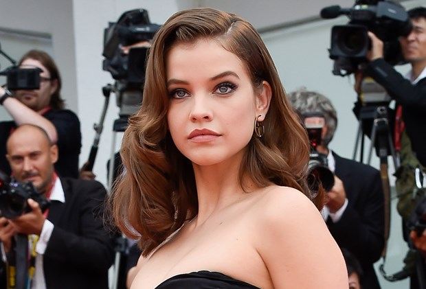 The Best Beauty Looks From The 2019 Venice International Film Festival