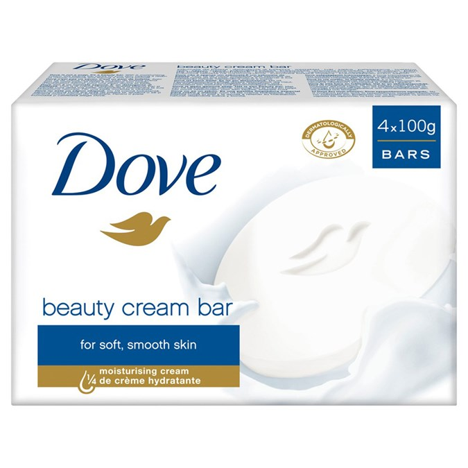Old-School-Beauty-Products-Dove-Beauty-Bar