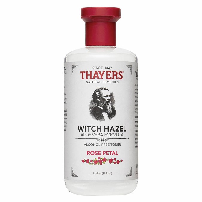 Old-School-Beauty-Products-Thayers-Witch-Hazel