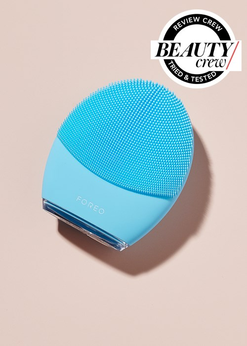 FOREO LUNA 3 Reviews