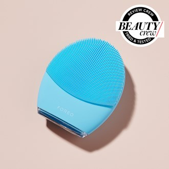 /media/34319/foreo-luna-3-reviews-s.jpg