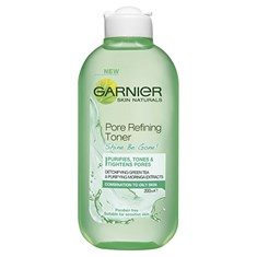 Garnier Skin Naturals Moisture Match Shine Be Gone Toner