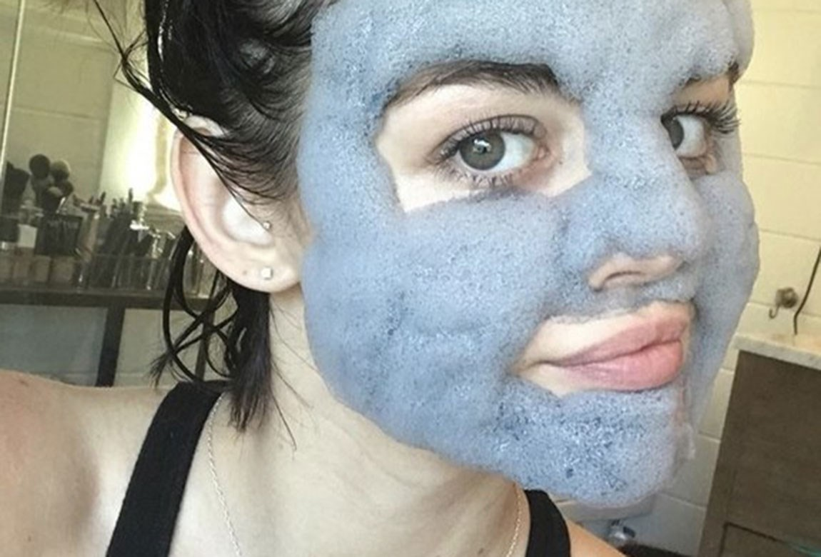 korean skin care brands where to buy lucy hale bubble mask l jpg?width=1150.
