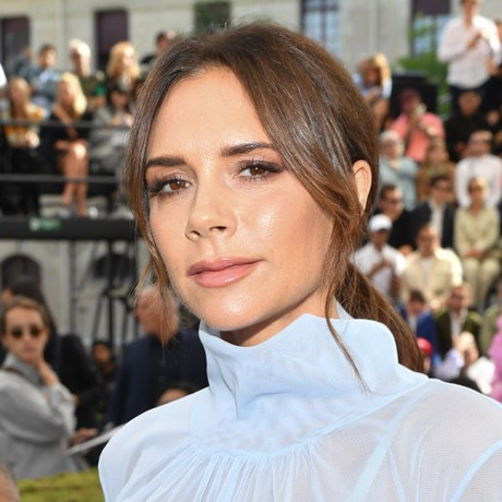 Victoria Beckham Beauty Has Launched
