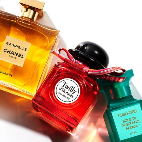 The Best New Fragrance Flankers Of 2019