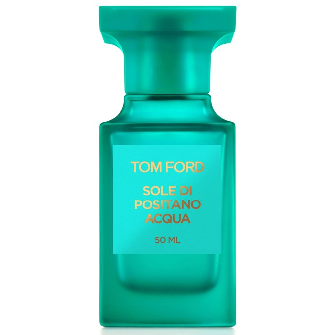 Tom Ford Sole Di Positano Acqua EDP