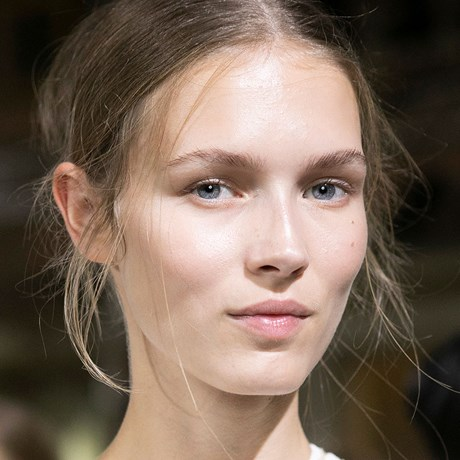 Dull Skin Hacks To Bring Back Your Glow