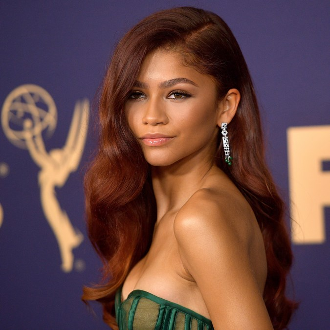 The Best Beauty Looks At The 2019 Emmy Awards