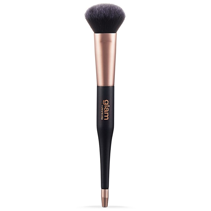 Glam by Manicare Foundation Brush