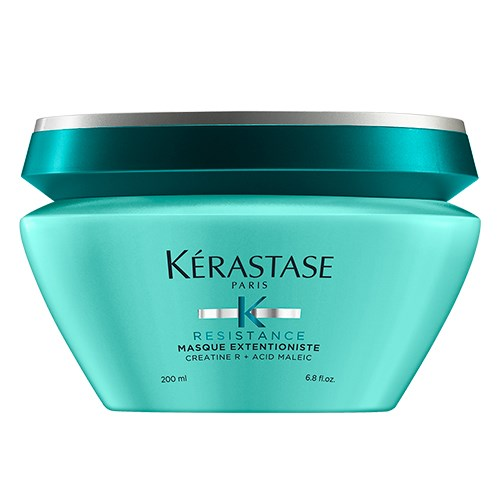 Kerastase® Masque Extentioniste