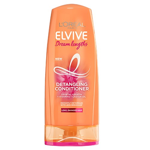 L'Oréal Paris Elvive Dream Lengths Conditioner