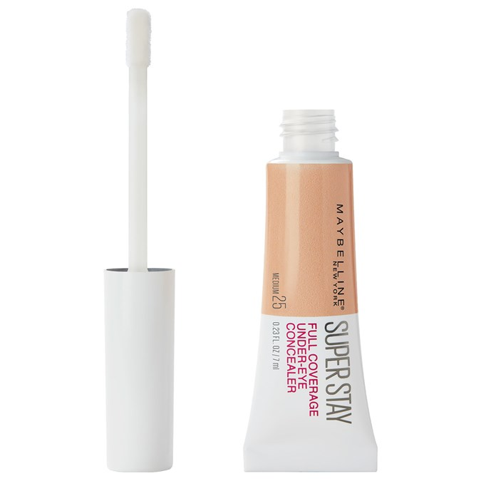 Maybelline New York SuperStay Under Eye Concealer