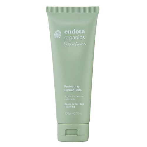 endota Organics™ Protecting Barrier Balm
