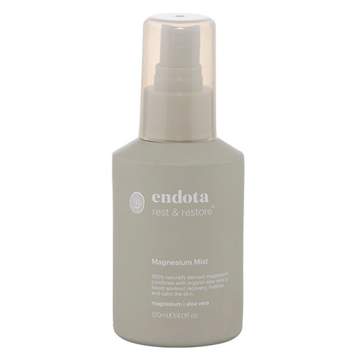 endota Rest & Restore Magnesium Mist Spray