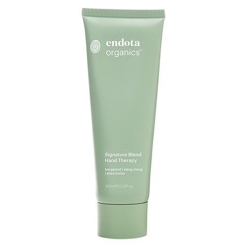endota Organics™ Signature Blend Hand Therapy