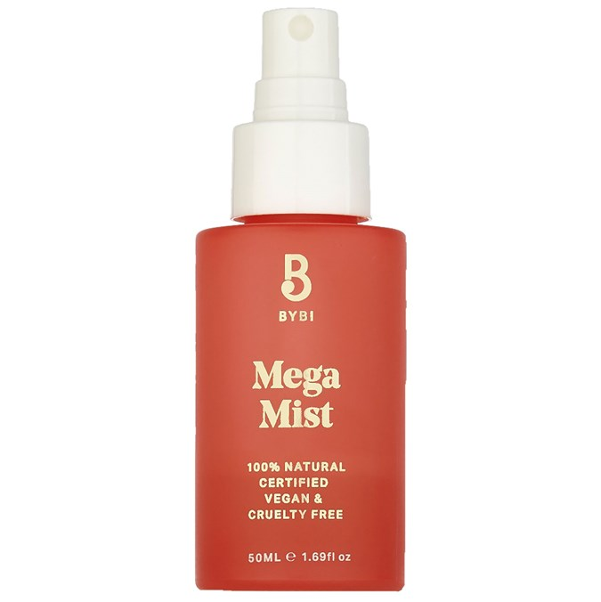 BYBI Beauty Mega Mist