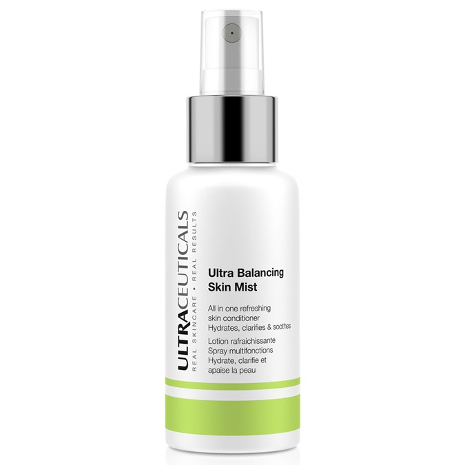 Ultraceuticals Balancing Mist Spray