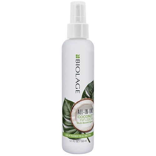 Biolage All-In-One Coconut Infusion Spray