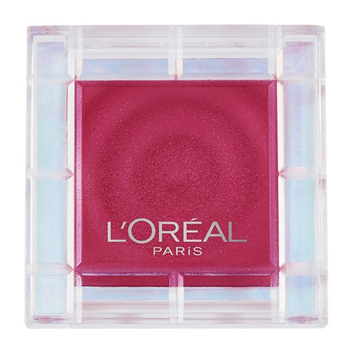 L'Oréal Paris Color Queen Mono Eye Shadow