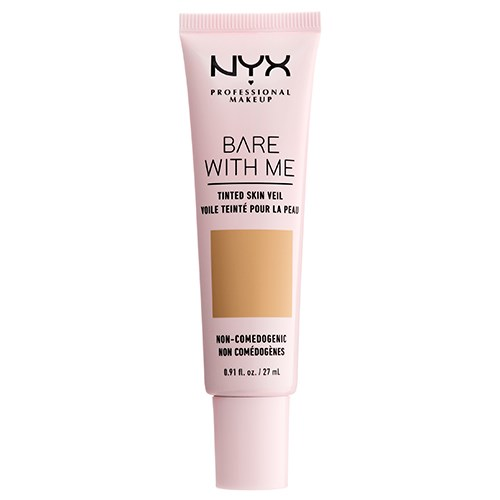 NYX Professional Makeup Bare With Me Tinted Skin Veil