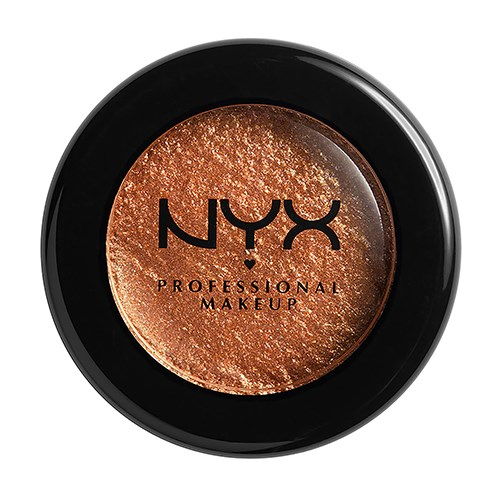 NYX Professional Makeup Foil Play Cream Eyeshadow