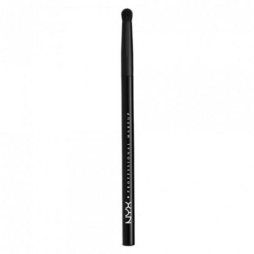NYX Professional Makeup Pro Smudger Brush