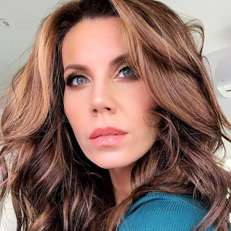 Tati Westbrook is launching a beauty collection