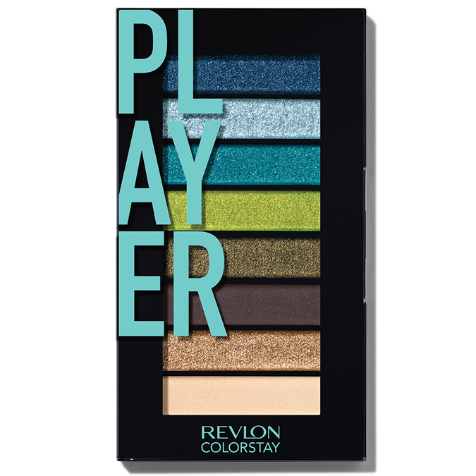 Blue-Eyeshadow-Trend-Revlon-ColorStay-Looks-Book-Eye-Shadow-Palette-in-Player