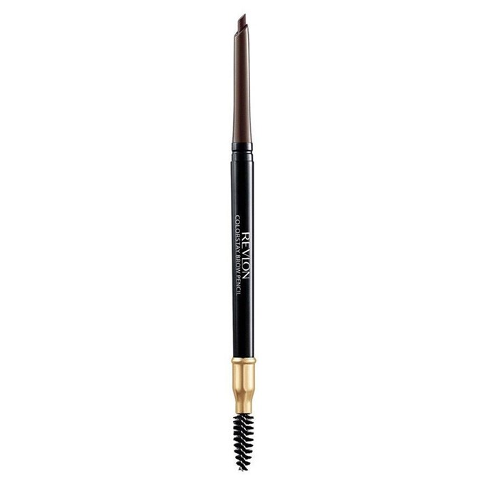 Revlon ColorStay™ Brow Pencil