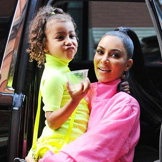 /media/35445/kim-kardashian-shares-north-west-s-latest-beauty-product-obsession-s.jpg